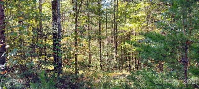 6136 Collette Ridge Circle, Collettsville, NC 28611 (#3797838) :: Stephen Cooley Real Estate