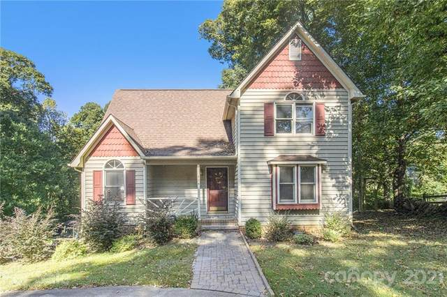 104 New Hampshire Road, Stanley, NC 28164 (#3797855) :: The Petree Team