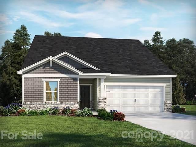 4527 Kelowna Street, Charlotte, NC 28214 (#3797915) :: Homes Charlotte