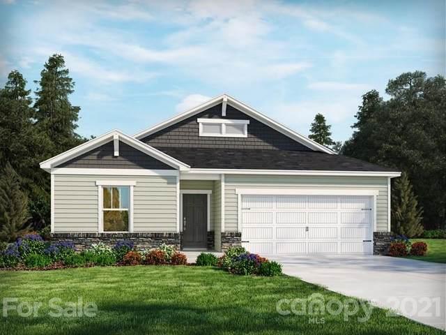 4521 Kelowna Street, Charlotte, NC 28214 (#3797916) :: Homes Charlotte