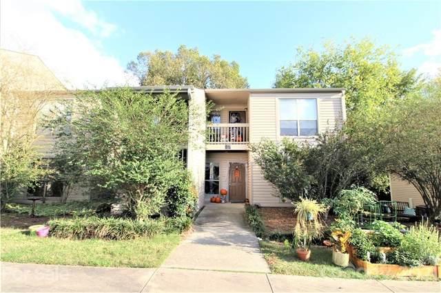 11039 Cedar View Road, Charlotte, NC 28226 (#3797924) :: SearchCharlotte.com