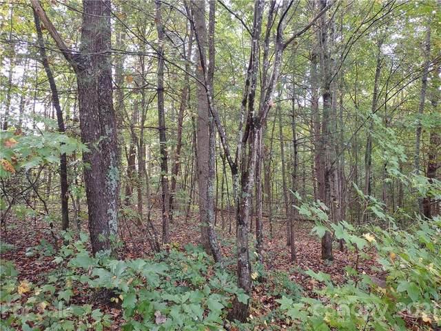 112 Collingwood Drive, Morganton, NC 28655 (#3797932) :: Lake Wylie Realty