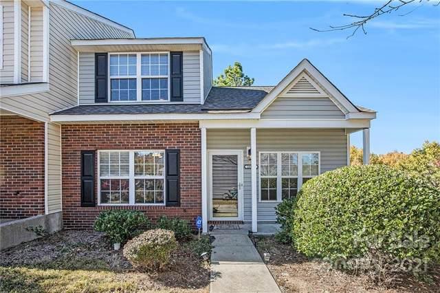 16819 Greenlawn Hills Court, Charlotte, NC 28213 (#3797969) :: LePage Johnson Realty Group, LLC
