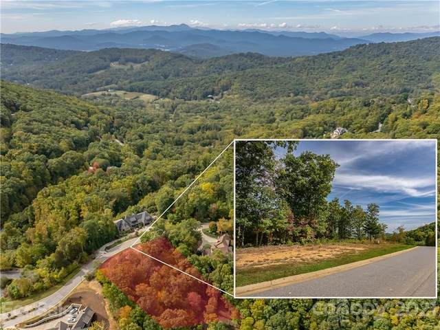 15 Windcliff Drive, Asheville, NC 28803 (#3798091) :: High Vistas Realty