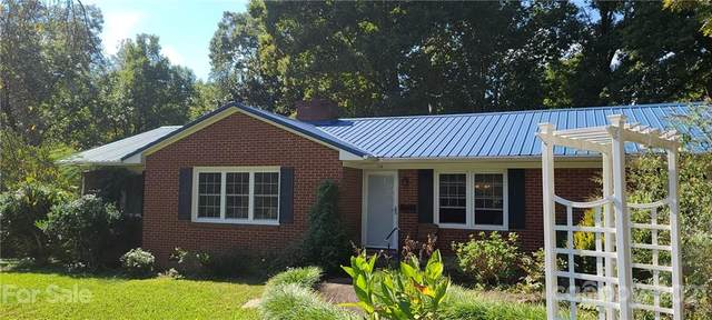 318 S Lineberry Street 16-20, Troy, NC 27371 (#3798102) :: Stephen Cooley Real Estate