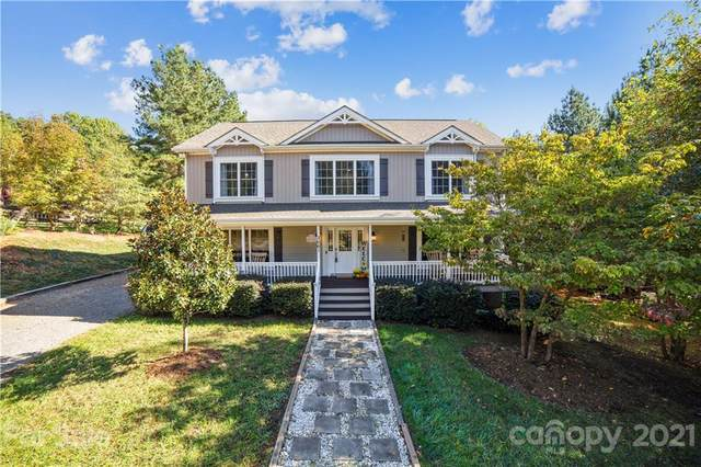3061 Archer Way Drive, Iron Station, NC 28080 (#3798124) :: Lake Wylie Realty
