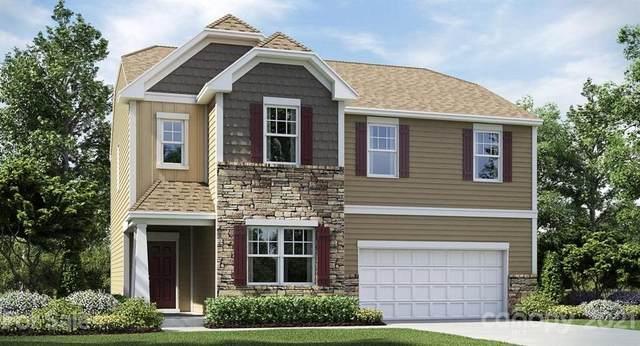 1653 Loggerhead Drive #34, Lancaster, SC 29720 (#3798128) :: Love Real Estate NC/SC