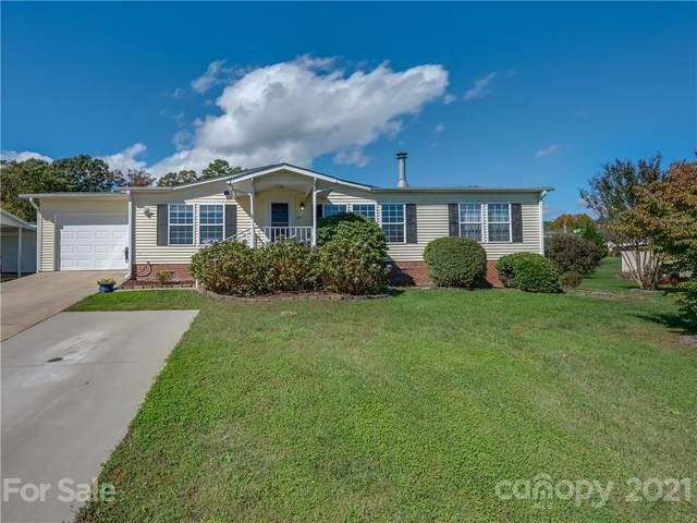 60 Virginia Loop Lane, Hendersonville, NC 28792 (#3798132) :: Lake Wylie Realty