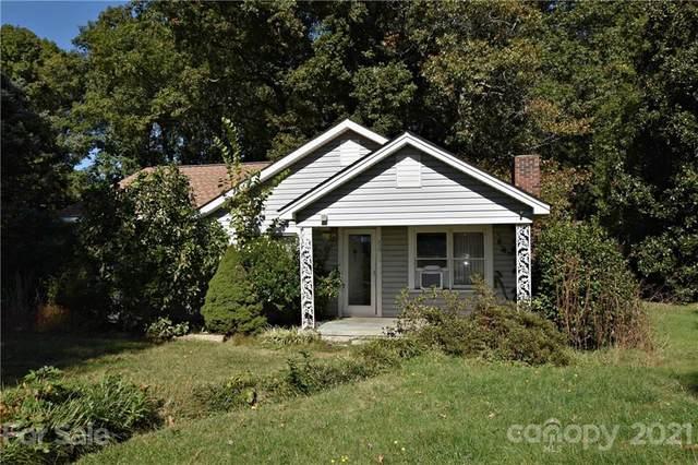 330 Ike Lynch Road, Dallas, NC 28034 (#3798138) :: Lake Wylie Realty