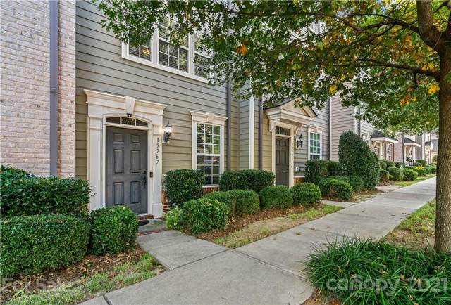 19767 Playwrights Way, Cornelius, NC 28031 (#3798153) :: Carolina Real Estate Experts