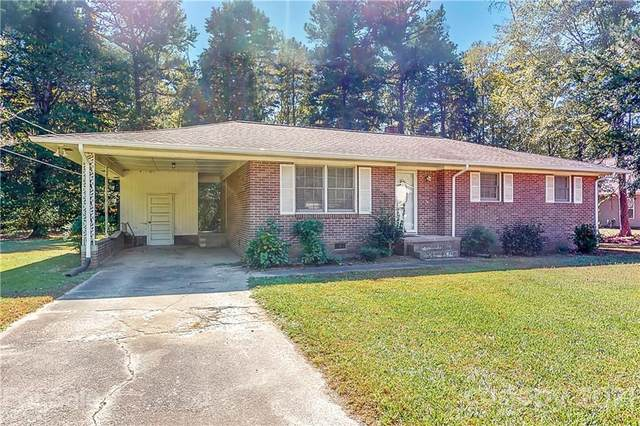 1066 Brookdale Drive, Rock Hill, SC 29730 (#3798159) :: Carlyle Properties