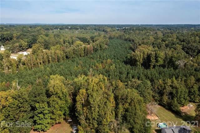 000 Hidden Glen Court L, Gastonia, NC 28056 (#3798205) :: Lake Wylie Realty