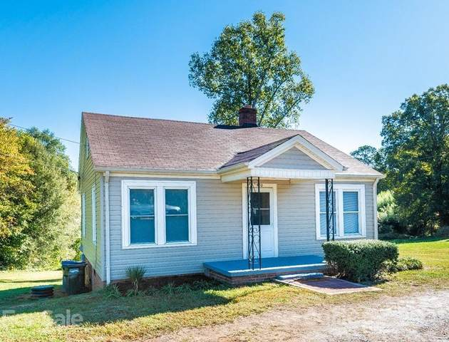 480 29th Avenue Drive NW, Hickory, NC 28601 (#3798216) :: Stephen Cooley Real Estate