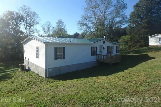 4209 Creek View Place, Hudson, NC 28638 (#3798262) :: Cloninger Properties