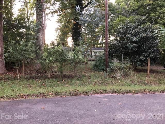 8749 W Dixie Drive #24, Charlotte, NC 28278 (#3798268) :: Cloninger Properties
