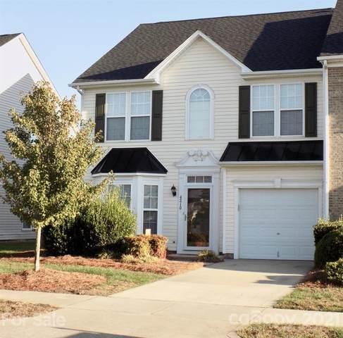 4210 Center Place Drive, Harrisburg, NC 28075 (#3798274) :: Love Real Estate NC/SC