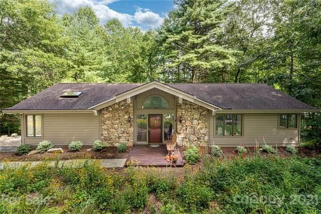212 Pheasant Run, Hendersonville, NC 28739 (#3798302) :: Stephen Cooley Real Estate
