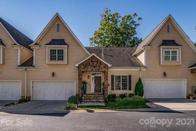5916 Bridger Court, Charlotte, NC 28211 (#3798321) :: Cloninger Properties
