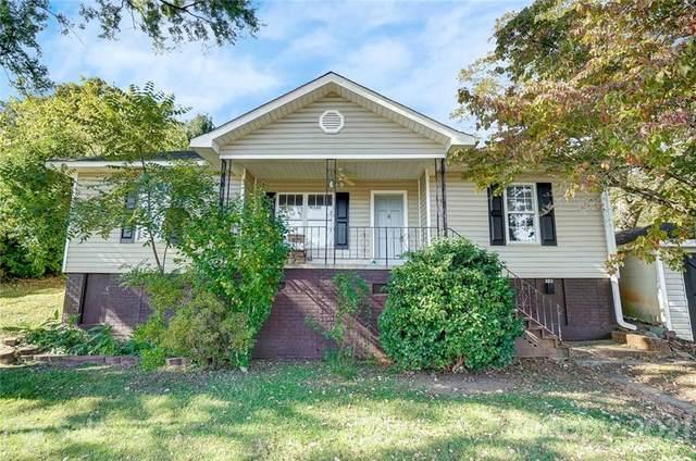 325 Mayflower Avenue, Cramerton, NC 28032 (#3798352) :: Scarlett Property Group