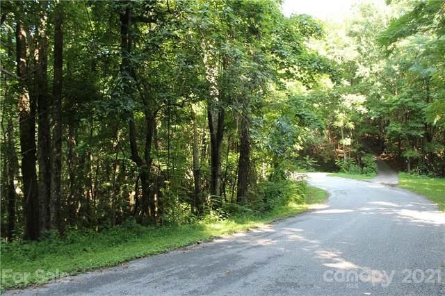 2.6 Acres Lakeview Drive, Tryon, NC 28782 (#3798356) :: Robert Greene Real Estate, Inc.