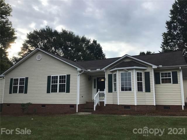667 Flora Avenue, Concord, NC 28027 (#3798360) :: Carolina Real Estate Experts