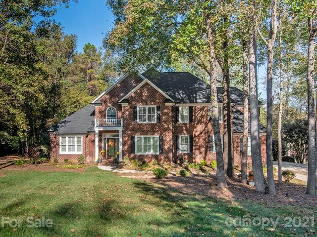9100 Valley Brook Court, Marvin, NC 28173 (#3798454) :: Scarlett Property Group