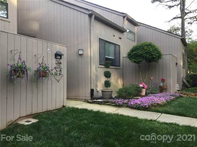 136 Pine Grove Circle, Lake Wylie, SC 29710 (#3798467) :: Love Real Estate NC/SC