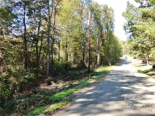 29 Friendship Lane, Candler, NC 28715 (#3798509) :: Ann Rudd Group
