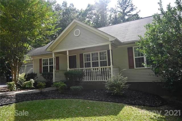 8612 Karibuni Drive, Waxhaw, NC 28173 (#3798537) :: Love Real Estate NC/SC