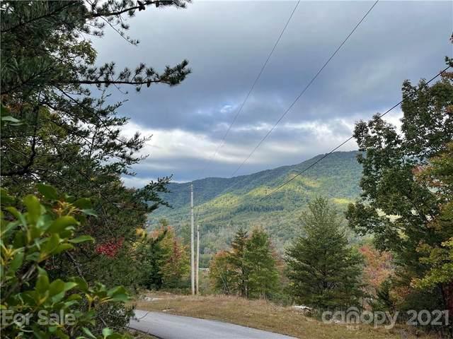 00 Sequoyah Circle 5 & 6G, Marion, NC 28752 (#3798652) :: Carolina Real Estate Experts