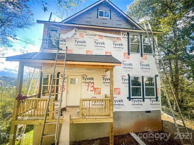 73 Northside Street, Canton, NC 28716 (#3798663) :: Love Real Estate NC/SC