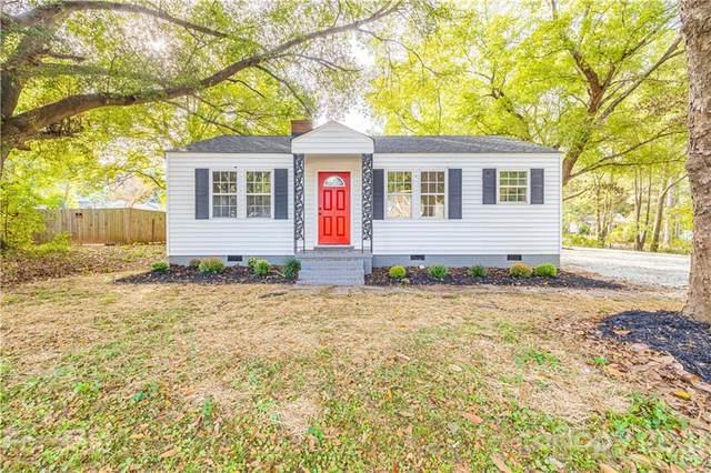 1639 Franandel Drive, Lancaster, SC 29720 (#3798667) :: Johnson Property Group - Keller Williams