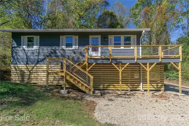 529 Bailey Road, Asheville, NC 28806 (#3798689) :: Love Real Estate NC/SC