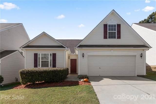 11348 Breezehill Lane, Charlotte, NC 28262 (#3798704) :: Love Real Estate NC/SC