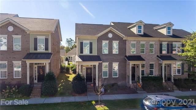 1218 Assembly Street, Belmont, NC 28012 (#3798708) :: Rhonda Wood Realty Group