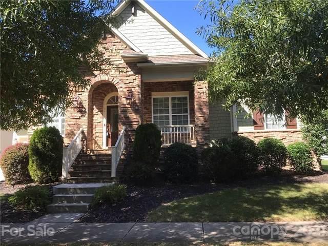 10433 Donahue Drive, Huntersville, NC 28078 (#3798710) :: Cloninger Properties