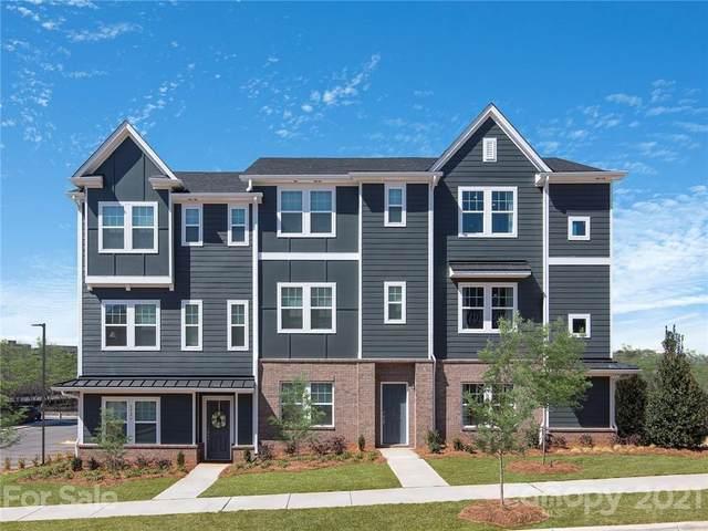 7216 Bryce Avenue, Charlotte, NC 28217 (#3798739) :: Carolina Real Estate Experts