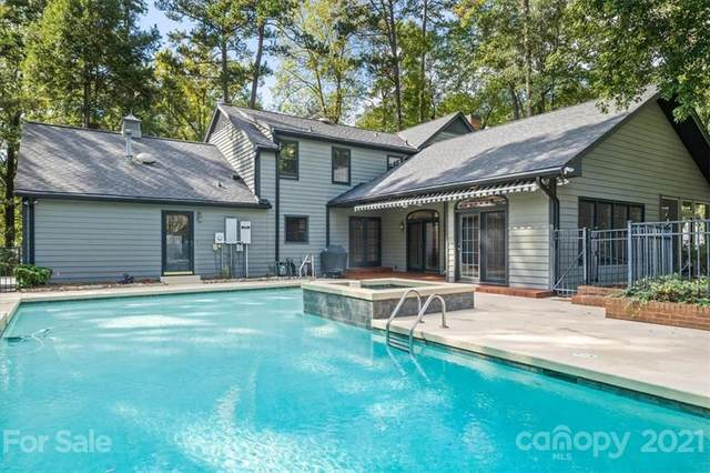 348 17th Avenue NW, Hickory, NC 28601 (#3798743) :: Stephen Cooley Real Estate
