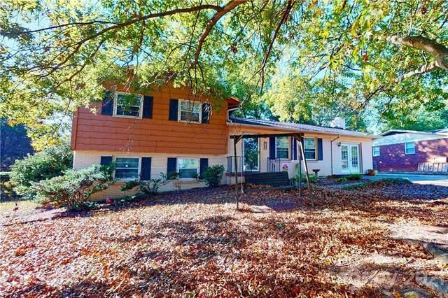 1552 Spangler Drive, Shelby, NC 28150 (#3798745) :: Love Real Estate NC/SC
