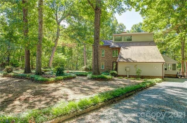 106 Marianna Circle, Wingate, NC 28174 (#3798754) :: Love Real Estate NC/SC