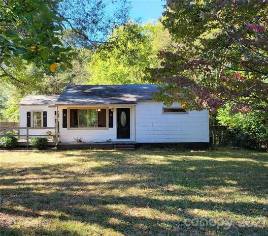 1405 Longview Road, Rock Hill, SC 29732 (#3798778) :: Love Real Estate NC/SC