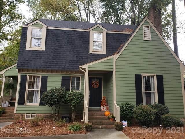 266 Post Oak Avenue, Concord, NC 28025 (#3798843) :: Love Real Estate NC/SC