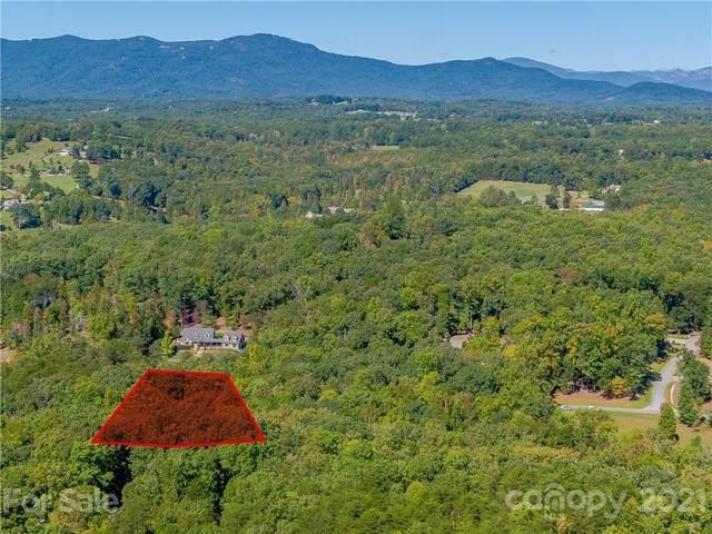 99999 Renard Road #4, Tryon, NC 28782 (#3798847) :: Modern Mountain Real Estate