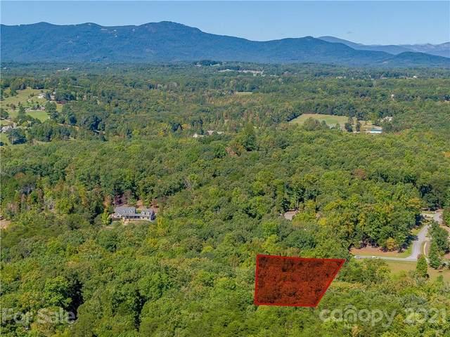 99999 Renard Road #5, Tryon, NC 28782 (#3798870) :: Modern Mountain Real Estate