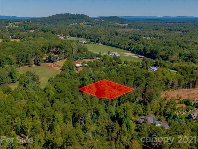 99999 Pineview Court #9, Tryon, NC 28782 (#3798891) :: Modern Mountain Real Estate