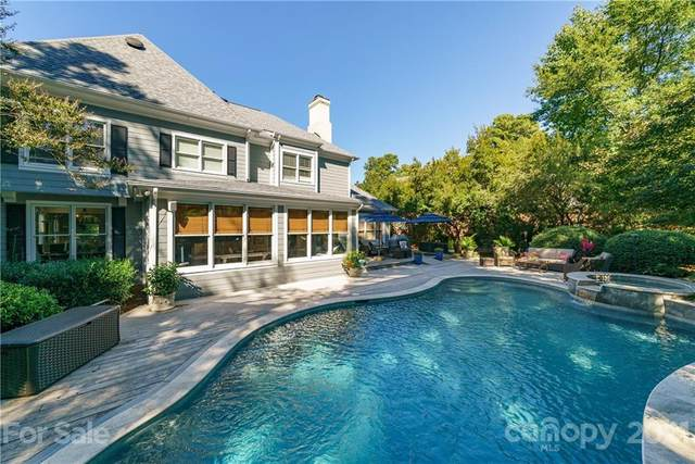 18512 Square Sail Road, Cornelius, NC 28031 (#3798945) :: Carolina Real Estate Experts