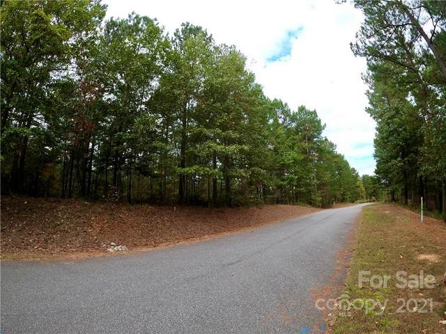 2189 Lighthouse Lane #81, Connelly Springs, NC 28612 (#3798979) :: Rowena Patton's All-Star Powerhouse