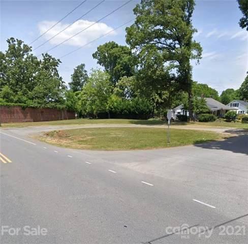 404 Woodlawn Avenue, Mount Holly, NC 28120 (#3799024) :: Carolina Real Estate Experts