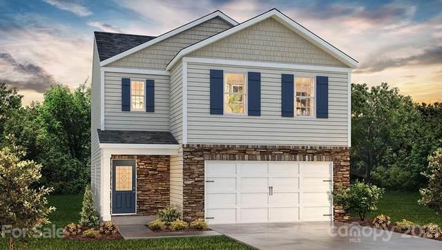 153 Boshamer Farms Drive, Clover, SC 29710 (#3799029) :: Stephen Cooley Real Estate