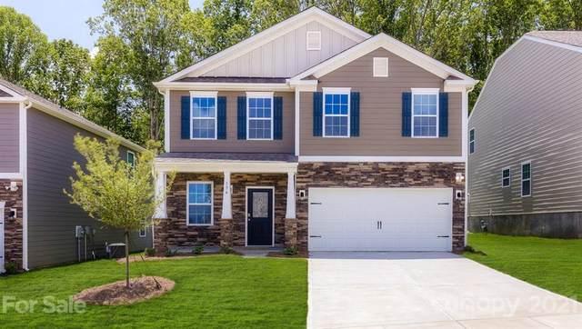 405 Misty Law Lane, Clover, SC 29710 (#3799035) :: Stephen Cooley Real Estate